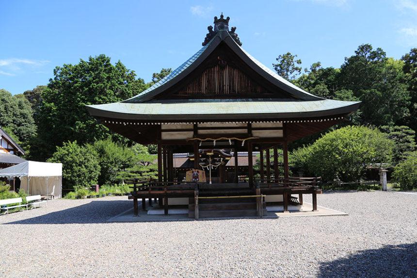大社 梅宮 梅宮大社は安産祈願で有名な京都の梅スポット(猫も人気)